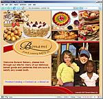 Bonami Bakery