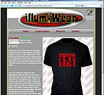Illumiwear