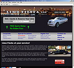 Limo Fiesta LLC