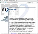 M2 Medical