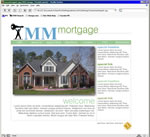 MM Mortgage