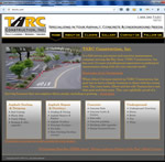 TARC Construction, Inc.