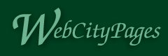 WebCityPages
